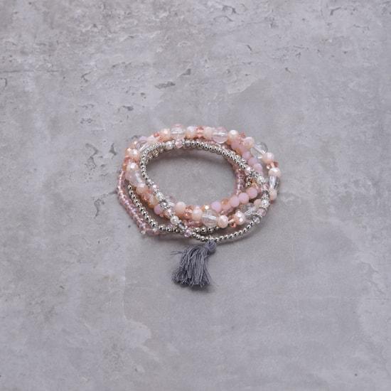 Assorted Bracelet - Set of 5