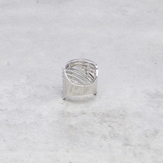 خاتم مرصّع