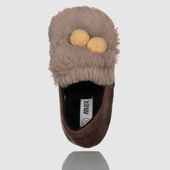 حذاء ناعم سهل الارتداء