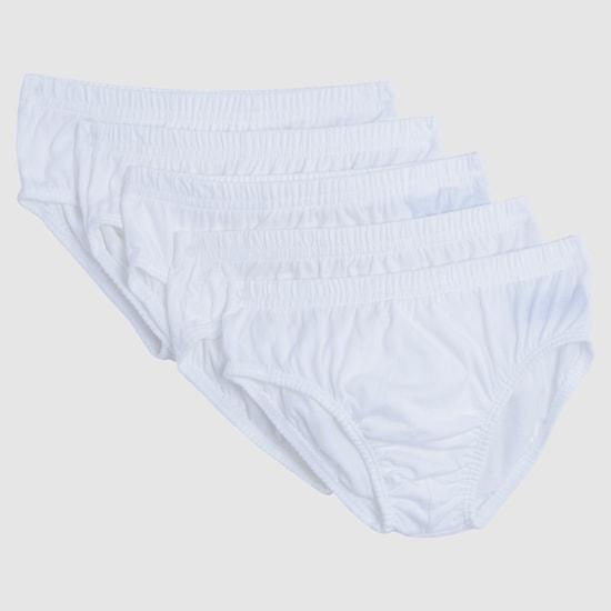ملابس داخلية - طقم من خمس قطع