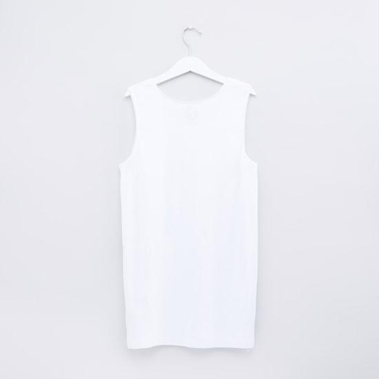 Hello Kitty Printed Vest - Set of 2