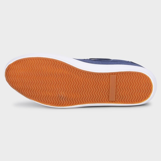 MAX Patch Perfect Casual Shoes