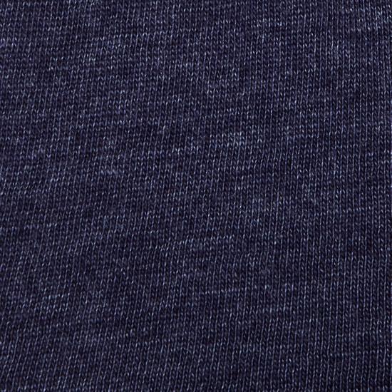 MAX Solid Elasticated Panties - Pack of 3