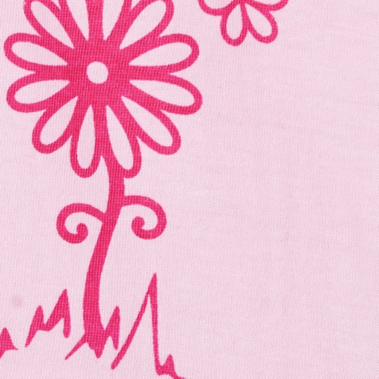 MAX Printed Camisoles - Pack of 2