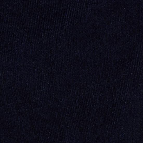 MAX Solid Corduroy Slim Fit Jeans