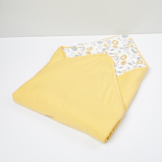 MAX Printed Blanket