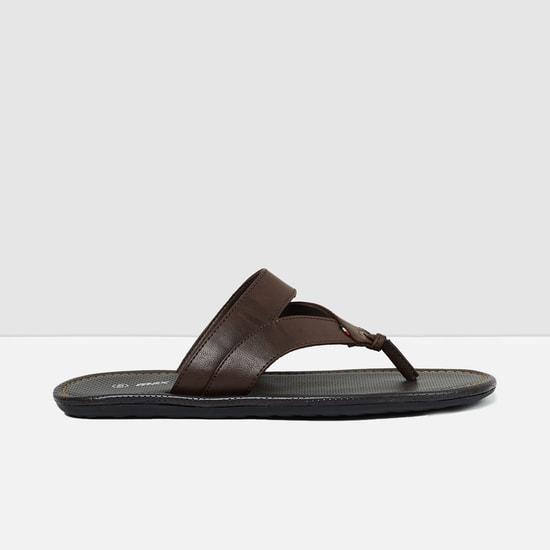 MAX Flat Thong Sandals