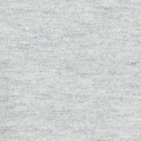 MAX Printed Drawstring Waist Joggers