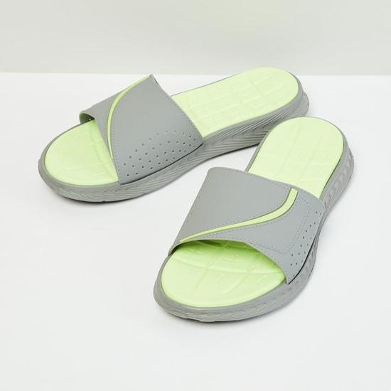 MAX Solid Sliders