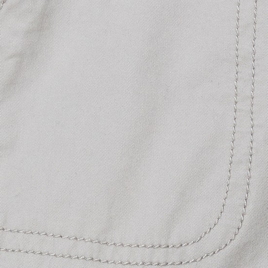 MAX Appliqued Full Length Elasticated Trousers