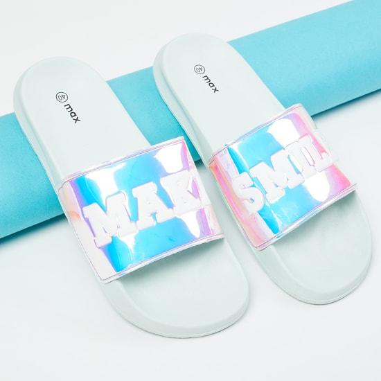 MAX Textured Sliders
