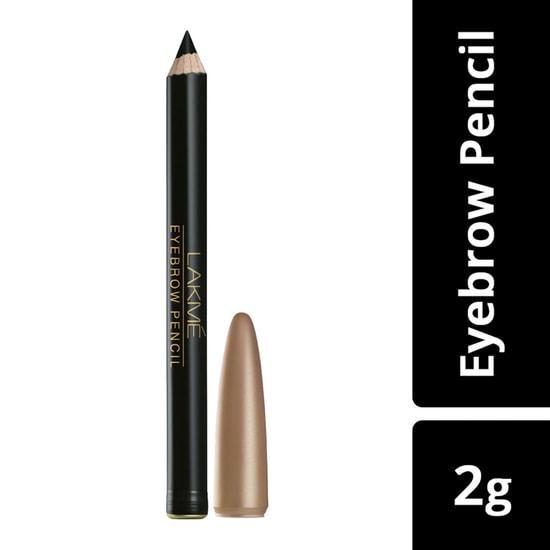LAKME Eyebrow Pencil