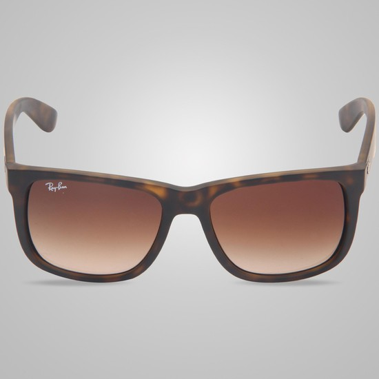 RAY-BAN Spotted Beast Wayfarer Sunglasses