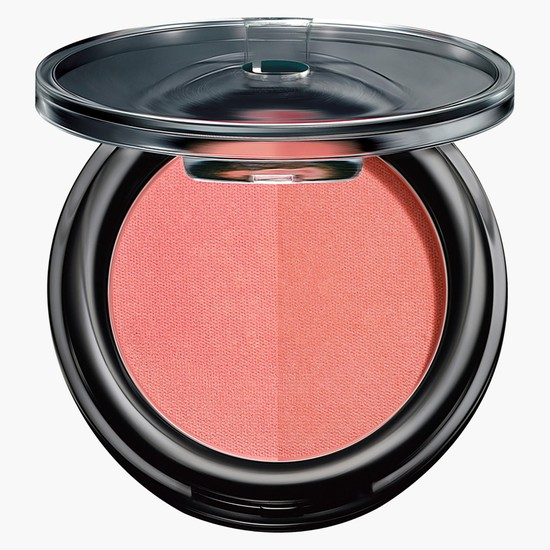 LAKME Absolute Face Stylist Blush