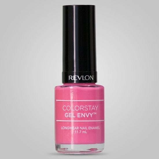 REVLON Colorstay Gel Envy Nail Paint