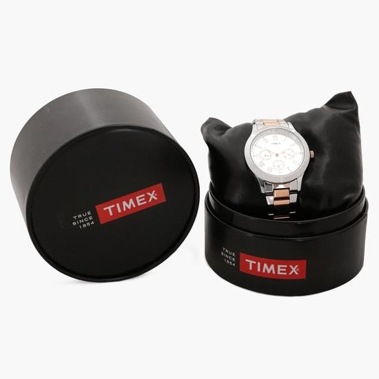 TIMEX TW000Q807 Multifunction Watch