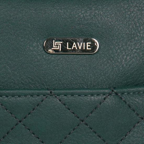 LAVIE Cross Stitch Slingbag