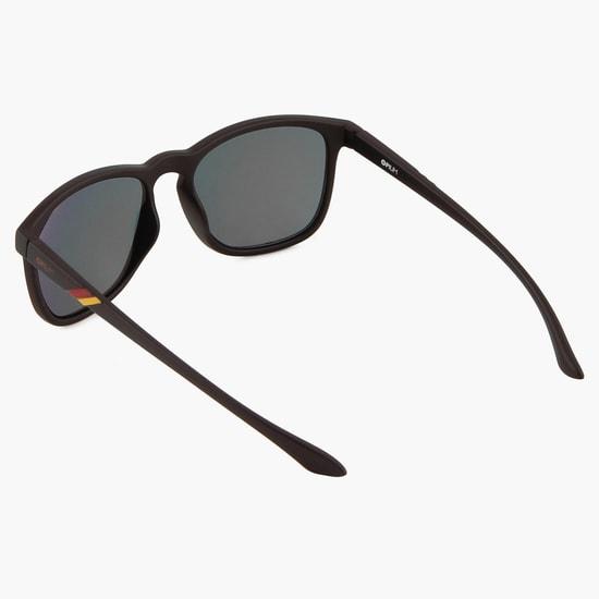 OPIUM OP-1413-C05 Wayfarer Sunglasses