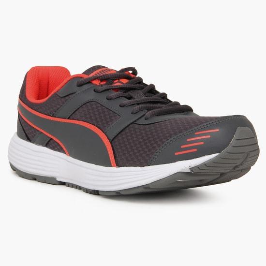 PUMA Harbour DP Shoes