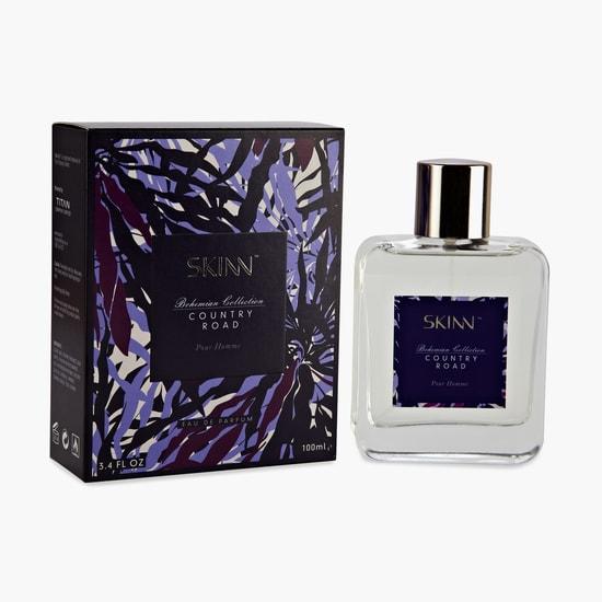 SKINN Country Road Eau De Parfum