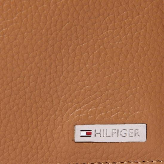 TOMMY HILFIGER Global Coin Wallet
