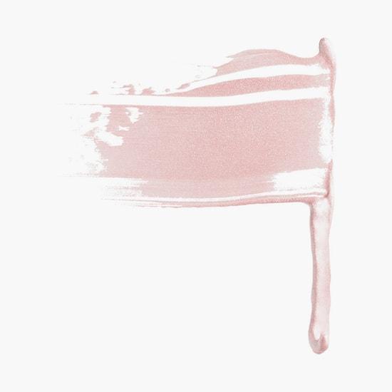MAYBELLINE NEW YORK Face Studio Master Strobing Cream