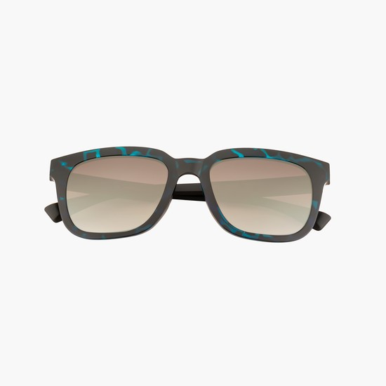 ESPRIT Men UV-Protected Wayfarers - ET 39127-50852