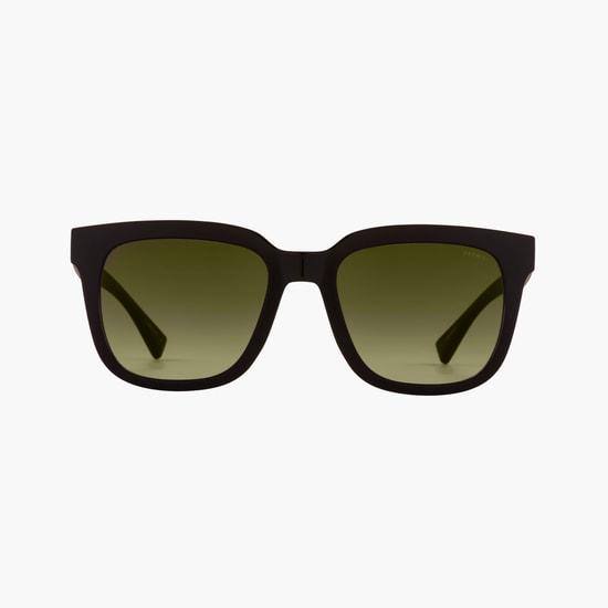 ESPRIT Men UV-Protected Wayfarers - ET 39127-54552