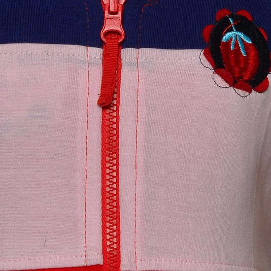 MAX Reversible Sleeveless Jacket