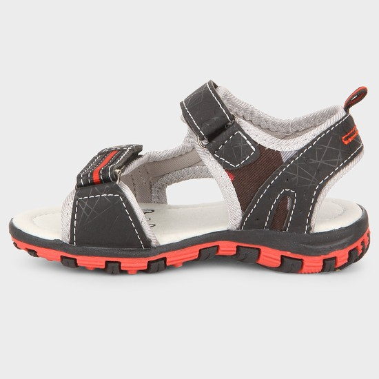 MAX Floater Sandals
