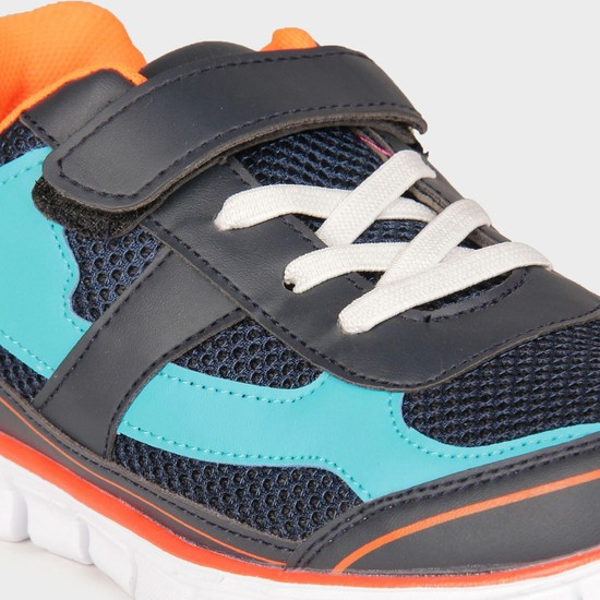 MAX Top Mesh Trainers
