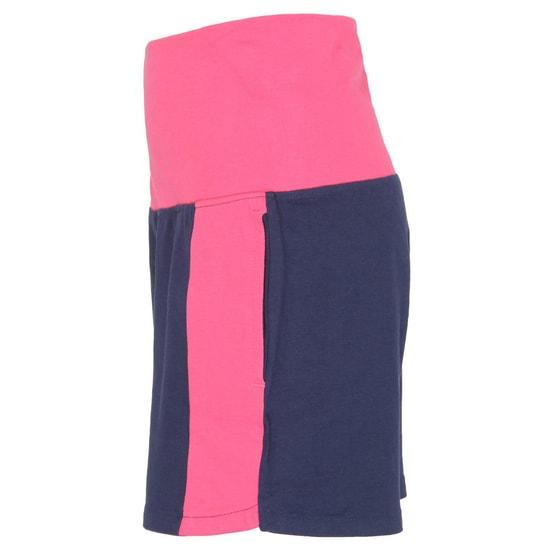 MAX Dual Tone Shorts