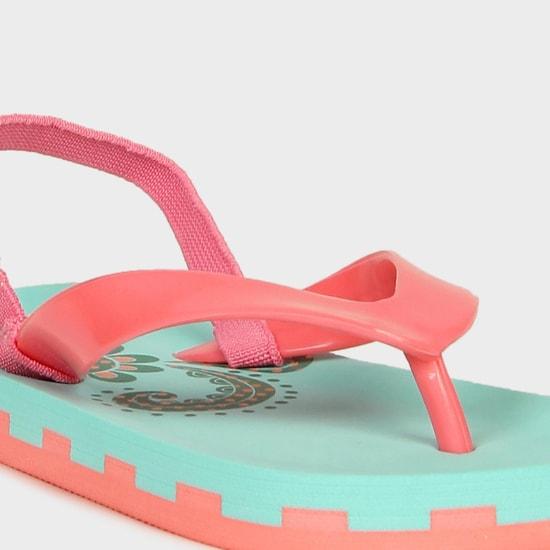MAX Pastel Slipons