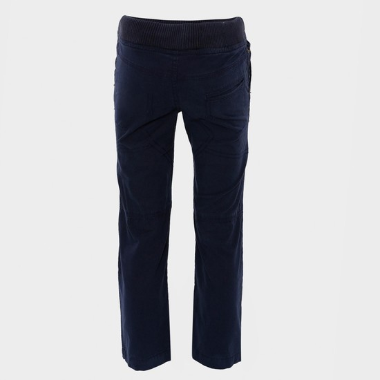 MAX Slim Fit Pants