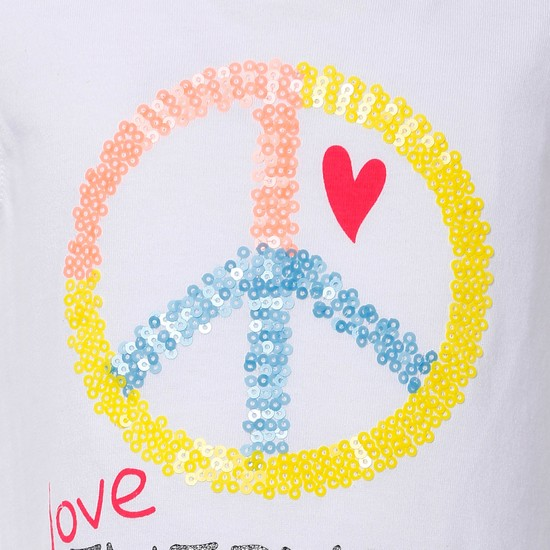 MAX Love All T-Shirt