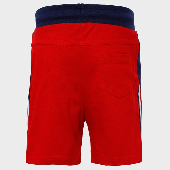 MAX Casual Shorts