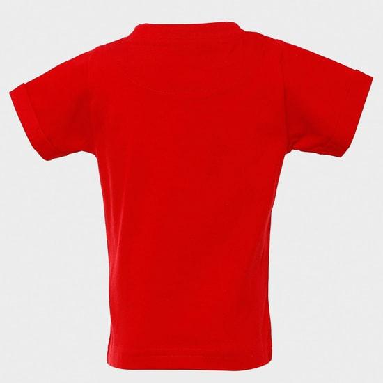MAX Big Trouble T-Shirt