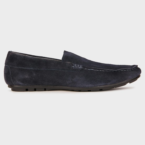 MAX Casual Loafers