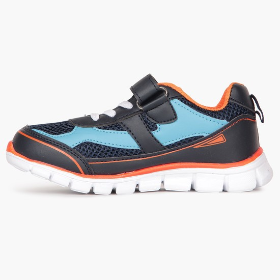 MAX Sporty Trainers