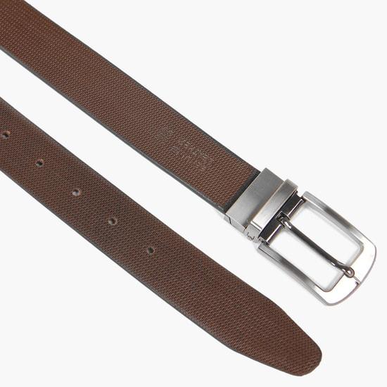 MAX Formal Belt