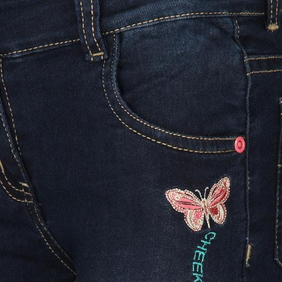 MAX Slim Fit Jeans
