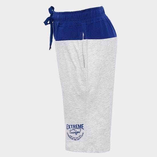 MAX Casual Summer Shorts