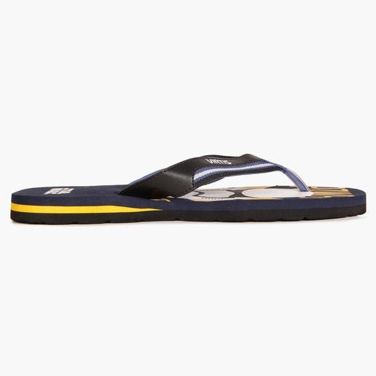 MAX Star Wars Slippers