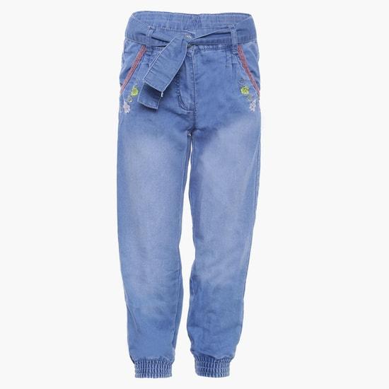 MAX Denim Jeans