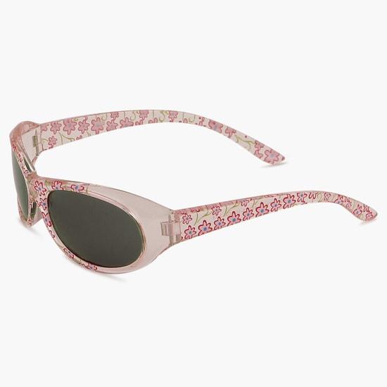 MAX Floral Rush Kids Eyewear