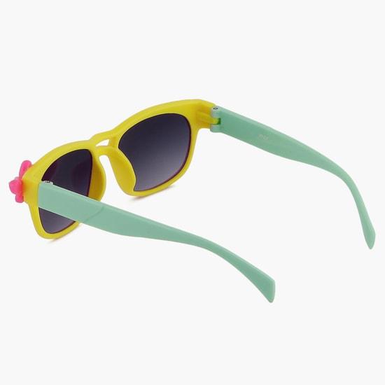 MAX Butterfly Plugged Kids Eyewear