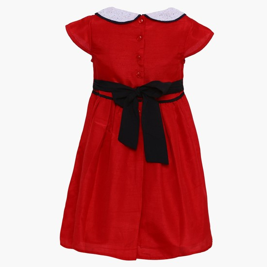 MAX Sailor Dress