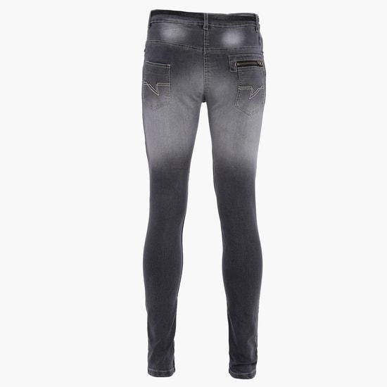 MAX Skinny Jeans