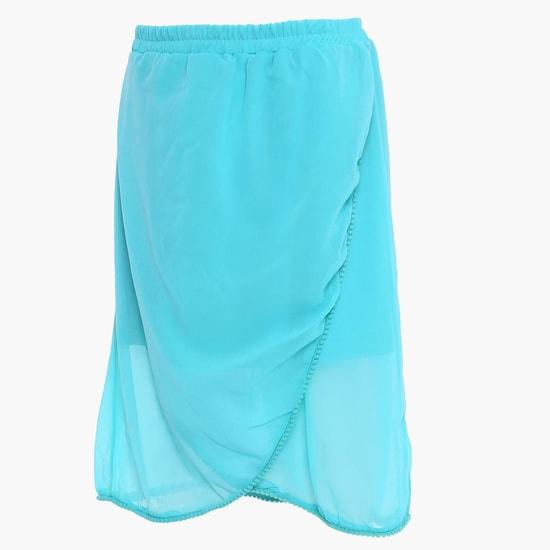 MAX Tulip Skirt