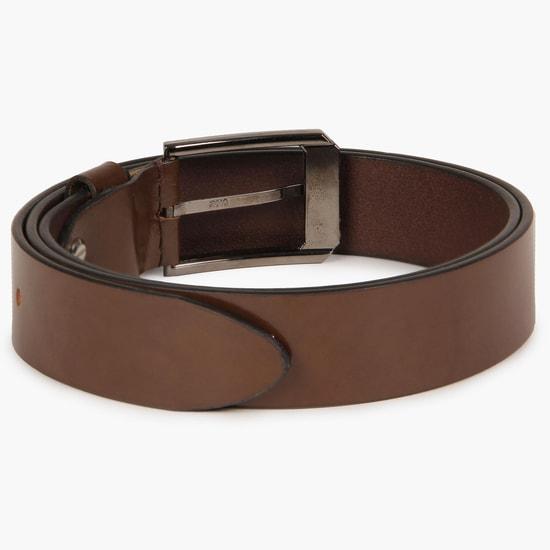 MAX Men Formal Belt